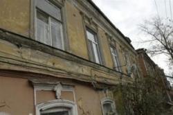 Жители Тамбова хотят сохранить исторический центр города