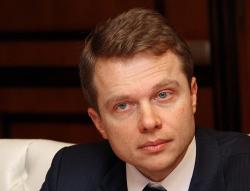 Проехали: Развитие транспортной системы Москвы
