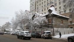 Спасением дома Маштакова в Самаре займутся еще 10 компаний