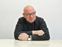 Alexey Bavykin