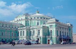 Совет по сохранению наследия Петербурга 1 (14)