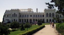 Управделами президента проинспектирует гособъекты Крыма