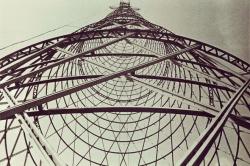 «Кто хочет башню куда-то перенести, тот и должен»