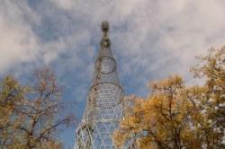 Минсвязи перенесёт Шуховскую башню в Самару?