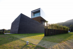 Музей искусств Сыфан