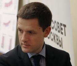 Сергей Кузнецов: 75 000 замечаний москвичей внесены в новый Генплан
