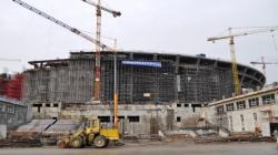 При подготовке к ЧМ-2022 Катар будет перенимать опыт «Зенит-Арены»