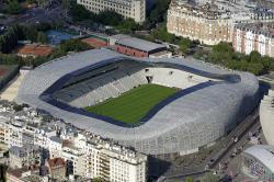 Стадион «Жан Буэн»