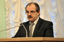 Тиль не может угодить омским депутатам в вопросах городской застройки
