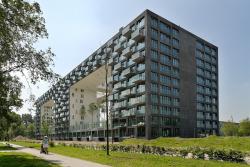 Жилой комплекс Parkrand