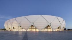Стадион «Амазония»