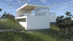 Зеленое строительство: медленно, но неуклонно