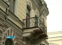 Власти Уфы предпринимают очередные попытки сохранить исторический облик города