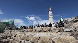 Болгар пробился в ЮНЕСКО