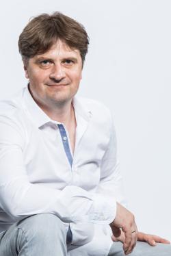 Михаил Канунников