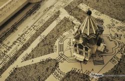 РПЦ против ЮНЕСКО: кто в храме хозяин
