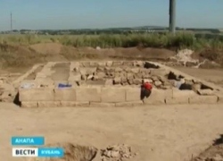 Археологи бьют тревогу