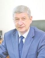 Сергей Лёвкин: От задач – к решениям