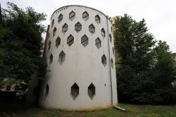 Архитектура захвата