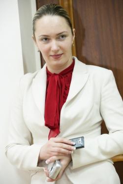 Будущее «зеленого» строительства в России