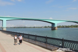 Мост раздора. Какие проблемы архитектуры надо решить в Ярославле