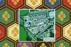 Жизнь после Универсиады в Казани