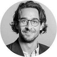 Макс Швиталла: «Мы не диктуем правила — мы обеспечиваем инфраструктуру для творчества»