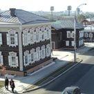 Для развития исторического центра Иркутска будут привлекаться средства инвесторов