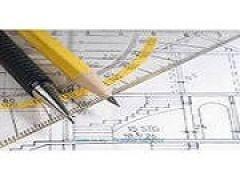В Подмосковье могут приостановить выдачу разрешений на строительство