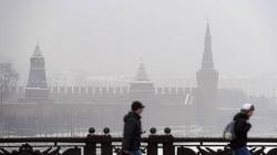 Андрей Бильжо: «Если мы начинаем белить Кремль, нужно убрать рубиновые звезды»