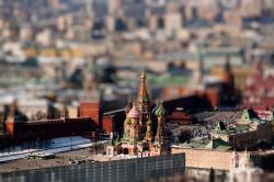 Почему московский путь не единственный: 4 типовых стратегии развития российских городов