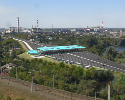 Проект четвертого моста опять направили на доработку