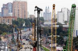 «Это огромный удар по экологической безопасности города»