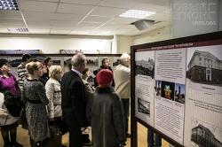 Блеск и нищета культурного наследия Челябинска