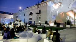 Алина Сапрыкина о том, как сделать лучший в мире музей о городе