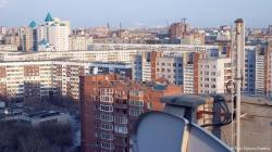 Немецкий профессор архитектуры: хрущевки не так и плохи