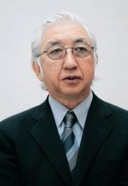 Ёсио Танигути