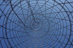 Шуховскую башню в Дзержинске будут охранять на высшем уровне