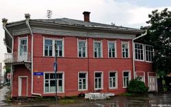 В Вологде появились три новых памятника архитектуры регионального значения