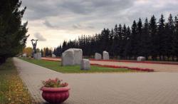 Депутаты горсовета потребовали от мэрии запретить застройку омских парков