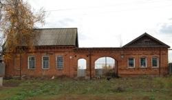Жительница Ульяновской области вернула через суд дом деда, раскулаченного в 1930-х годах