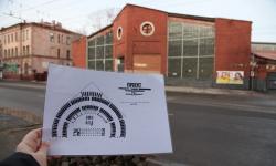 Архитектурная Москва глазами инженера