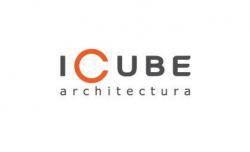 iCube Architectura