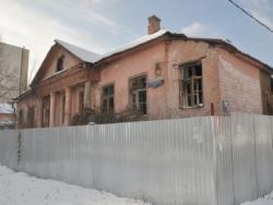 Инвесторам, готовым финансировать реставрацию памятников архитектуры и истории, предоставят льготные условия аренды