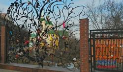 В Воронеже градостроительный совет одобрил проект планировки центра города