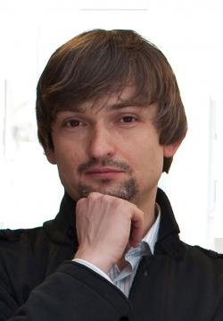 Arseny Leonovich