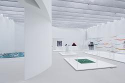 Корнингский музей стекла