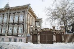 Татарская слобода. Зачем томичам защищать исторические районы