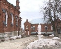 Несколько зданий Владимирской области включены в госреестр объектов культурного наследия