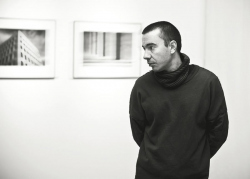 Михаил Розанов: «Когда в кадр лезет правда жизни, становится неинтересно»